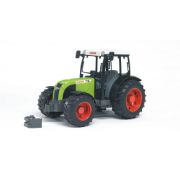 Circuits, véhicules Bruder Tracteur Claas Nectis 267F
