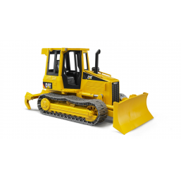 Bruder A1001528 Bulldozer Caterpillar