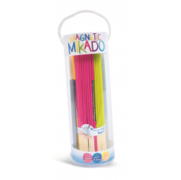 WIDYKA Magnetic mikado A1602669 Jeux d'action