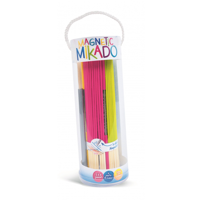 WIDYKA A1602669 Magnetic mikado