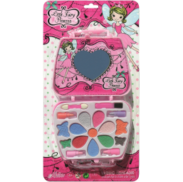 A1801358 Kit maquillage
