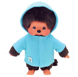 A1802756 Monchhichi boutique