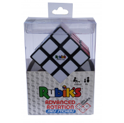 Casses têtes  Rubiks cube 3x3 small pack