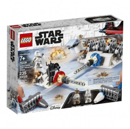 Lego A1901944 Action play small Star Wars