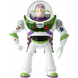 MATTEL A1903298 Buzz decollage express Toy Story 4