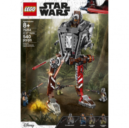 Lego A1904361 At-st™ raider