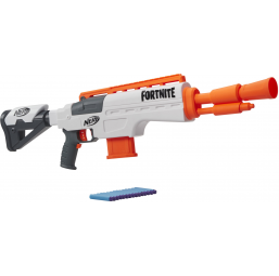Nerf Fortnite infrarouge - HASBRO -Armes et munitions