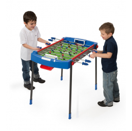 SMOBY A1503274 Babyfoot Challenger