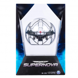Spin Master A1803925 Supernova air hogs
