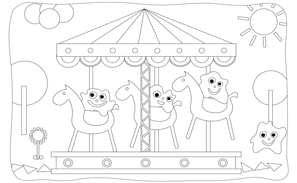 3-coloriage-manege_1.png