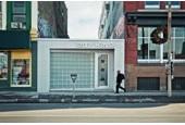 76 - Jouets SAJOU Le Havre