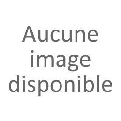 01 - Jouets SAJOU Ambérieu-en-Bugey